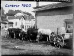 rue de l'église 1900.jpg