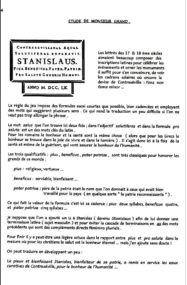 bagard épitaphe 2.JPG