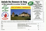 marche, sang, thuillieres
