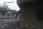 rue cardinal Bourne 2021.jpg