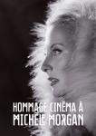 michele morgan, cinema